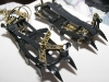 new-petzl-charlet-moser-super-12-point-art-crampons_290527178559