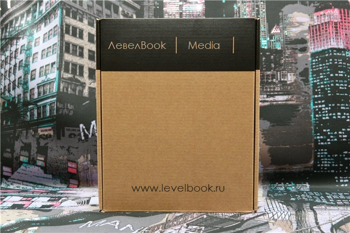 box_media