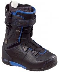 boots_elan_tempest